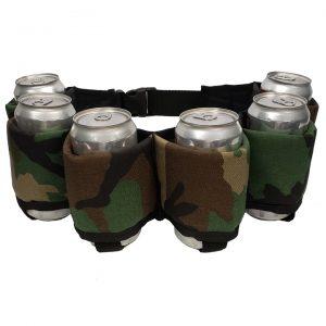 Beverage Belt